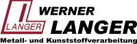 Langer200x65