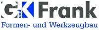 LogoFrank_200x62
