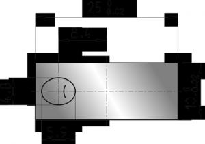 Midiflow-1-2-3_Ansicht_Unten