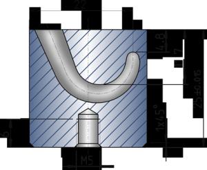 Midiflow-2_Vorderansicht