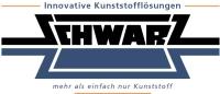 Schwarz_Logo200x86