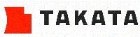 Takata_Petri_200x53