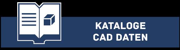 exa_cad_button