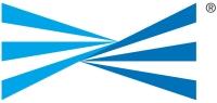 hager_logo-web