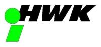 Haseltal werkzeugbau und kunststofftechnik gmbh