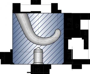 midiflow-3_Vorderansicht