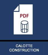 exa_konstruktion_pikto2