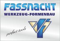 Fassnacht Logo_web_2014
